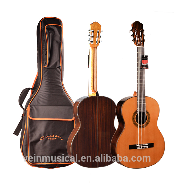guitare classique haut de gamme - Comparatif et Avis ...