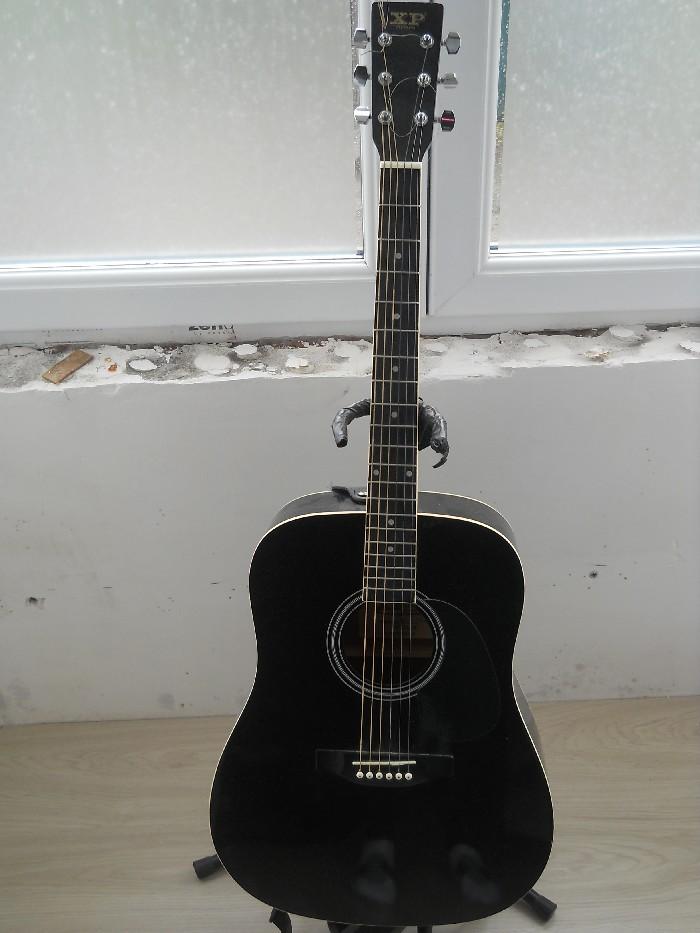 guitare classique xp ag 603 - Comparatif et Avis guitare ...